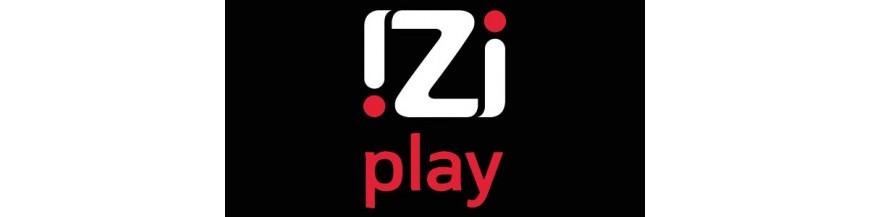 IZI Play