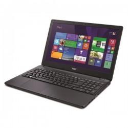 Acer EX2509-C4JP