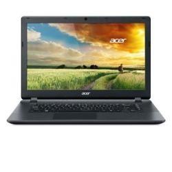 Acer ES1-512-P8VK